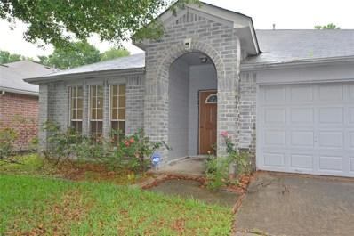 11514 Heathermill Drive, Houston, TX 77066 - MLS#: 37011520