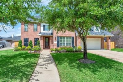 5811 Calico Crossing Lane, Katy, TX 77450 - MLS#: 37112800