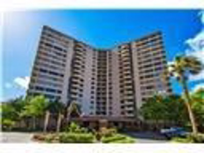 3525 Sage Road UNIT 916, Houston, TX 77056 - MLS#: 37119043