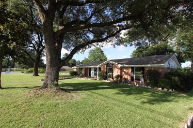 635 Baker Drive, Tomball, TX 77375 - #: 37130435