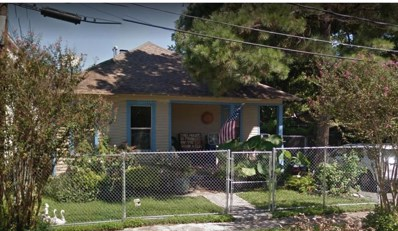 303 Lilac Street, Houston, TX 77009 - #: 37191000