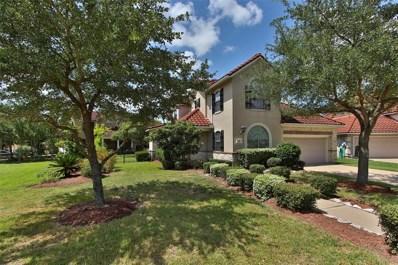 2 Pinehurst Court, Houston, TX 77064 - MLS#: 37210736