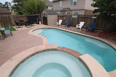 29342 Turnbury Village Drive, Spring, TX 77386 - MLS#: 37240946