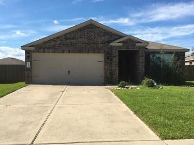 7122 Glenridge, Richmond, TX 77469 - MLS#: 37254417