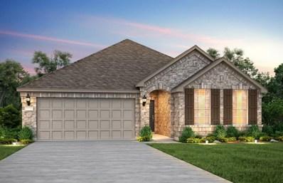 11023 Santiago River Lane, Richmond, TX 77406 - MLS#: 3725500