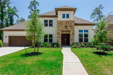 13503 Hartford Bay Trail, Cypress, TX 77429 - MLS#: 37256731
