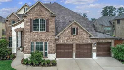 17117 Sandy Bottom Pond Lane, Houston, TX 77044 - #: 37323342