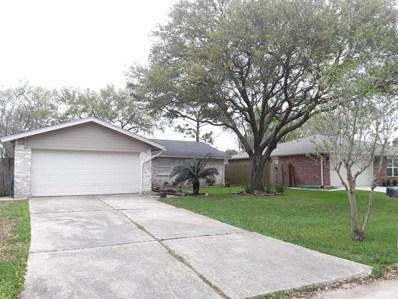 4334 Lucian Lane, Friendswood, TX 77546 - #: 37357131