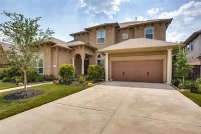 3431 Millhouse Point, Richmond, TX 77406 - MLS#: 37376572