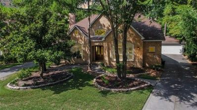 34 Biscay, The Woodlands, TX 77381 - MLS#: 37387640