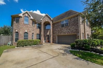 26002 Primrose Springs Court, Katy, TX 77494 - MLS#: 37397502