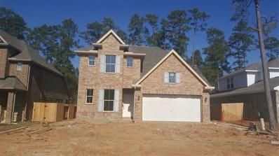 18626 Legend Oaks Drive, Magnolia, TX 77355 - MLS#: 37402647