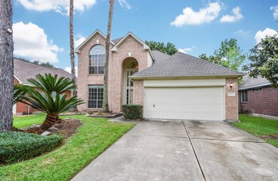 10223 Pony Express, Houston, TX 77064 - MLS#: 37440683