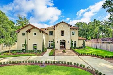 9230 Westview Drive, Houston, TX 77055 - #: 37444696