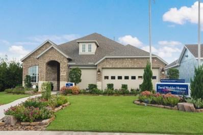 3599 Magnolia Crest, Spring, TX 77386 - MLS#: 3748914