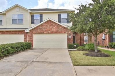 17223 Brookhollow Court, Houston, TX 77084 - MLS#: 37505593