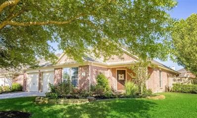 7623 Chateau Gate Court, Humble, TX 77396 - MLS#: 37570804