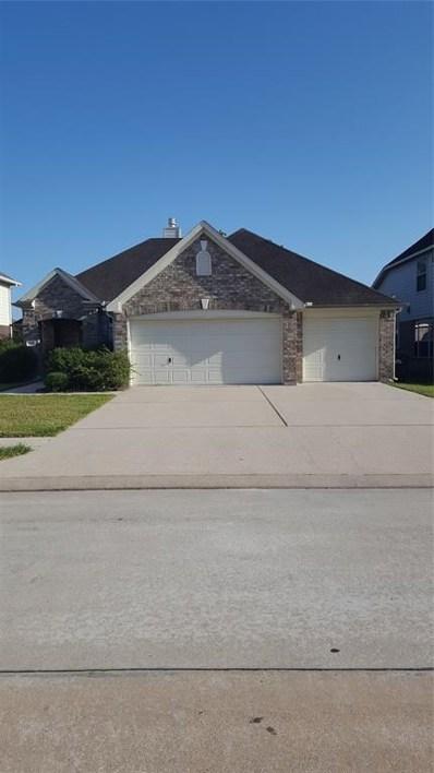 3415 Sainte Mere Eglise, Spring, TX 77388 - MLS#: 37578276