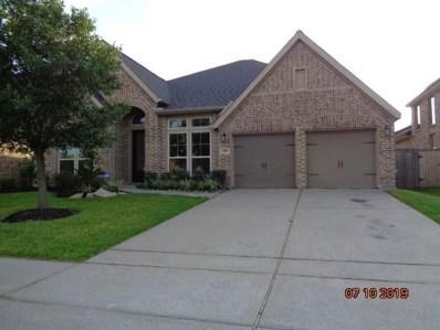 18907 Rushfield Glen Lane, Cypress, TX 77429 - #: 37602925
