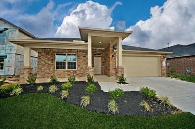 2939 Vales Point Drive, Fresno, TX 77545 - MLS#: 37610145