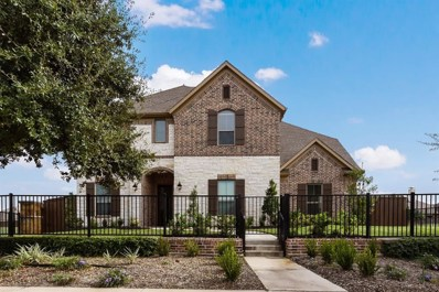 505 Water Street Street, Webster, TX 77598 - MLS#: 37644584
