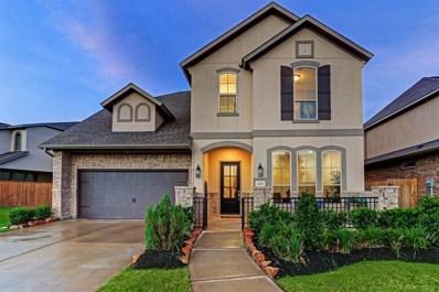 12006 Papaveri Street, Richmond, TX 77406 - MLS#: 37736730