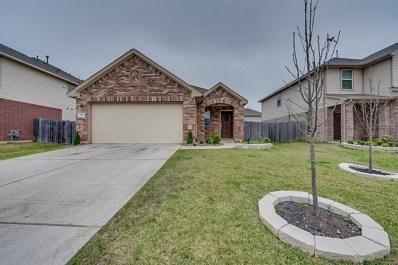 8314 Broadleaf Avenue, Baytown, TX 77521 - MLS#: 37744043
