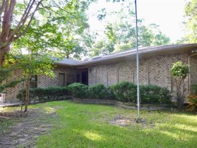 12826 Oak Village Drive, Montgomery, TX 77356 - MLS#: 37751582