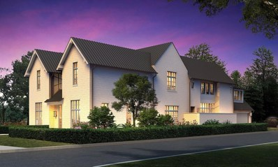 3421 Amherst, West University Place, TX 77005 - MLS#: 37768644