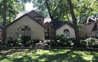 6 Sweetleaf, The Woodlands, TX 77381 - MLS#: 3781016
