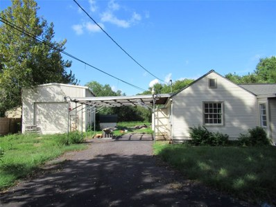 105 Prairie Street, Highlands, TX 77562 - #: 37831714
