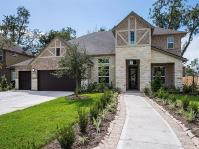 5407 Pointed Leaf, Missouri City, TX 77459 - MLS#: 37899557