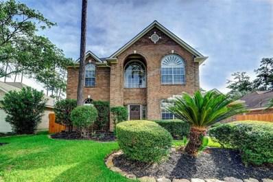14414 Dunsmore Place, Cypress, TX 77429 - MLS#: 3790822