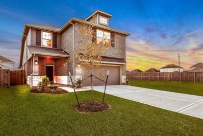 3206 Montclair Orchard, Spring, TX 77386 - MLS#: 37918020