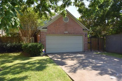 5501 Lacy, Houston, TX 77007 - MLS#: 37930494