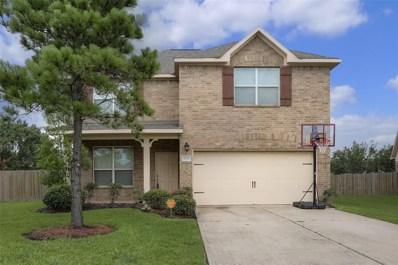 3518 Jamison Landing, Pearland, TX 77581 - MLS#: 37965610