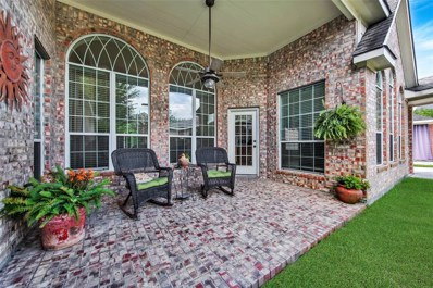 14522 Summerwood Lakes Drive, Houston, TX 77044 - MLS#: 37978534