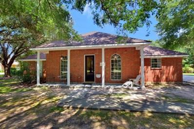 17118 Lost Cypress Drive, Cypress, TX 77429 - MLS#: 3798513