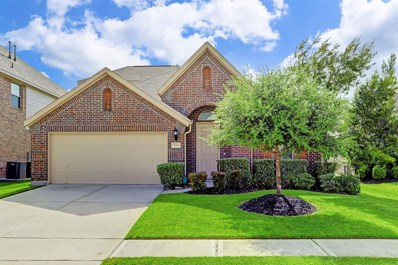 21118 Bastide Lane, Kingwood, TX 77339 - MLS#: 37998953