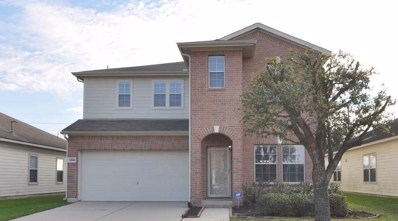 21602 Amesbury Meadow, Spring, TX 77379 - MLS#: 38001625
