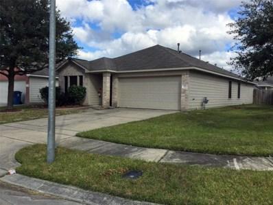 3611 Bluebird Park Lane, Humble, TX 77338 - #: 38015250