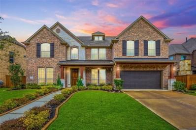 17318 Pentland Court, Richmond, TX 77407 - MLS#: 3801656