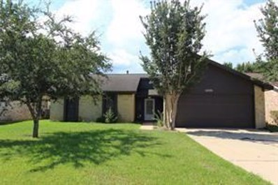 10015 Sagequeen, Houston, TX 77089 - MLS#: 3804144