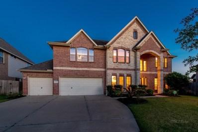 26015 Pebble Terrane, Katy, TX 77494 - MLS#: 38056299