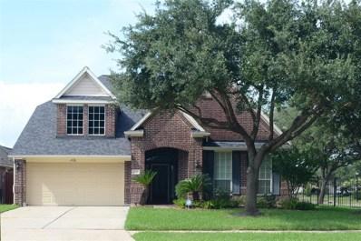 11806 Miramar Shores Drive, Houston, TX 77065 - MLS#: 38111552