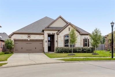 15406 Broken Hills Lane, Houston, TX 77044 - MLS#: 38123392