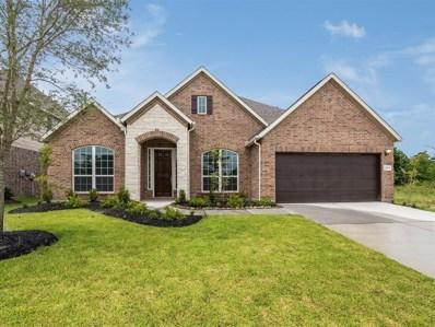 13929 Northline Lake Drive, Houston, TX 77044 - #: 38134477