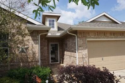 5306 Ringneck Glen, Spring, TX 77388 - MLS#: 38143162