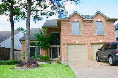 7430 Pleasant Ridge Drive, Houston, TX 77095 - MLS#: 38159958