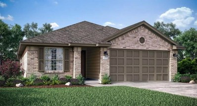 28052 Dove Chase Drive, Spring, TX 77386 - #: 38204283